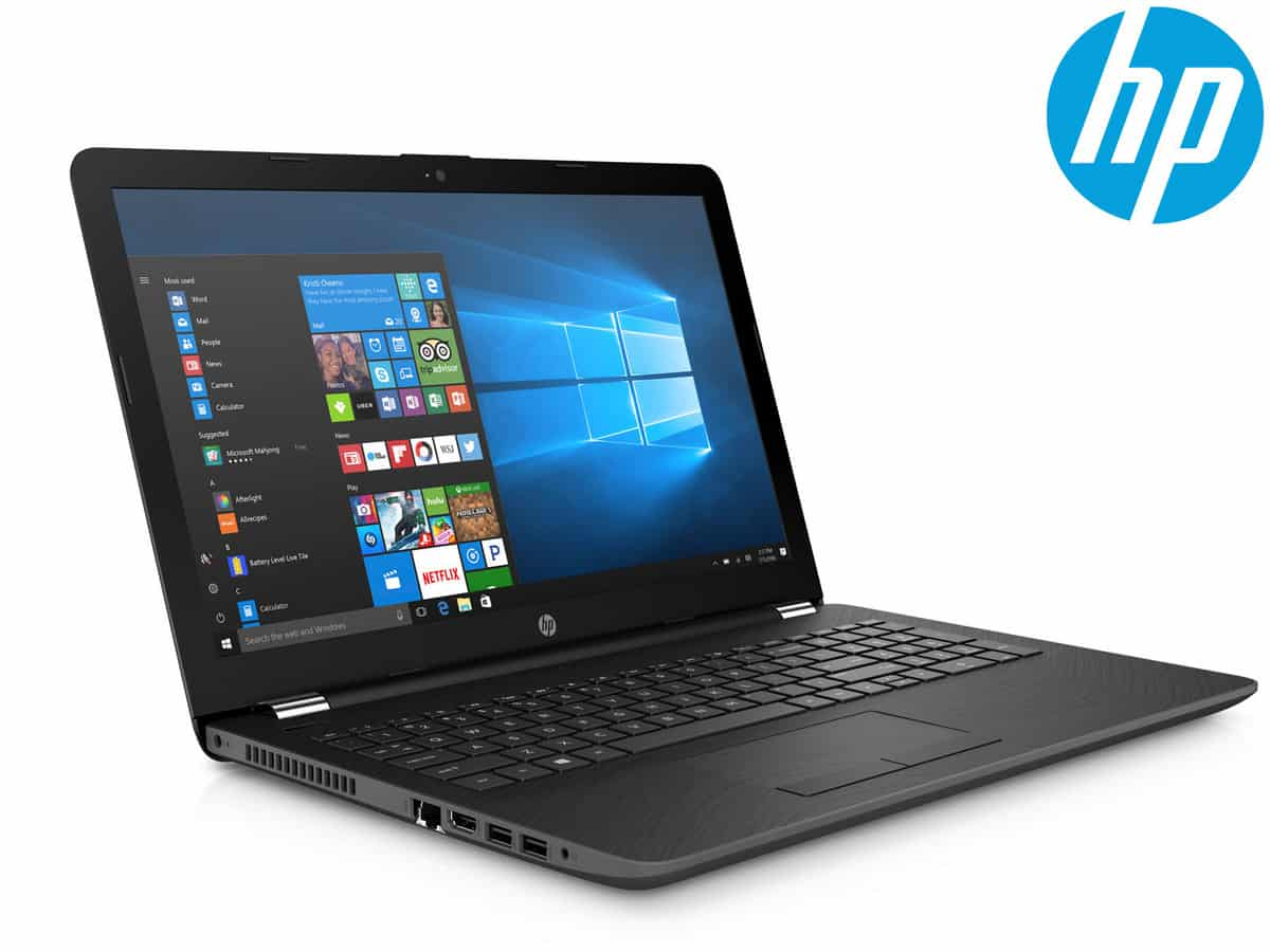 32 korting hp 15 6 full hd notebook 33995 ibood