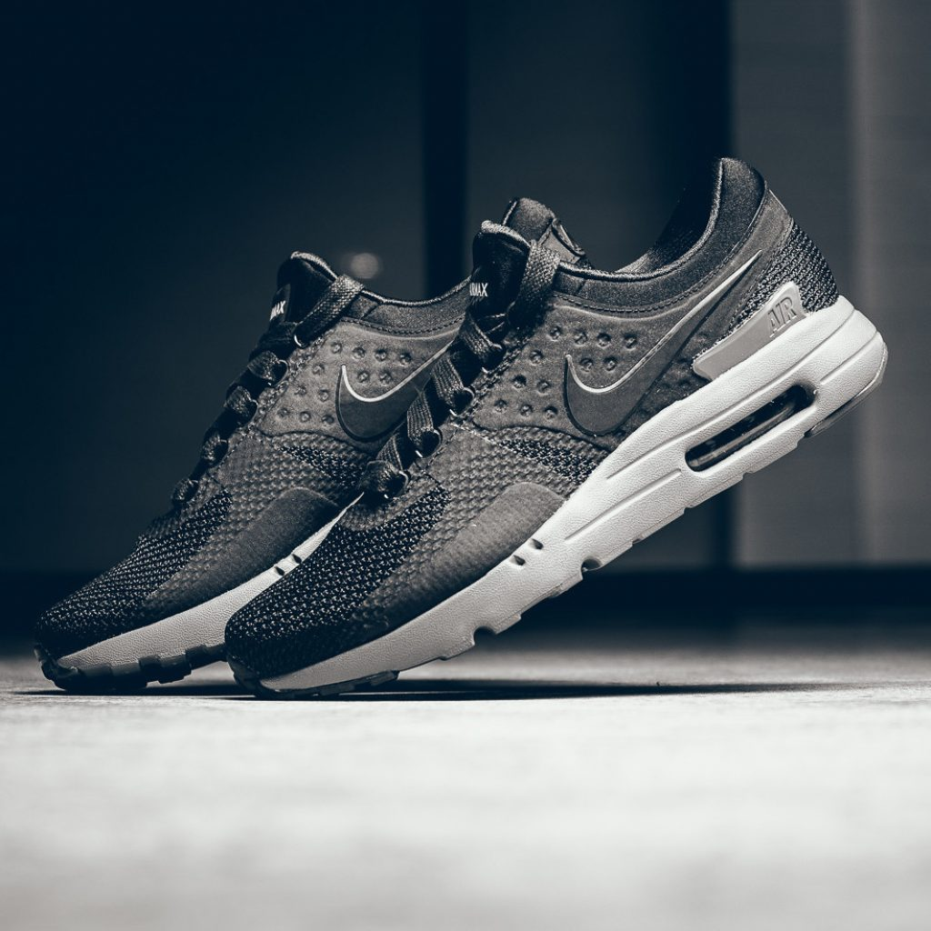 Buy nike air max light sale > up to 54% Discounts