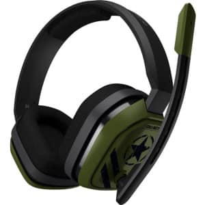 astro a10 headset call of duty