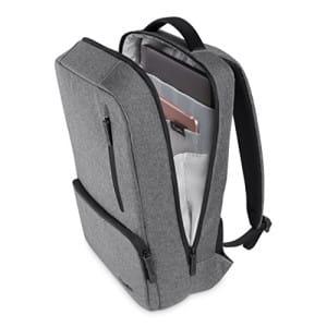 belkin classic pro rucksack 156 zoll laptop tasche grau
