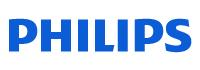 Philips Sonicare W2 Optimal White Standaard sonische opzetborstels HX6068/12