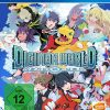 multi digimon world next order ps4 1