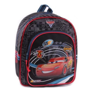 product disney cars 3 fast lightning mcqueen rugtas way ahead you
