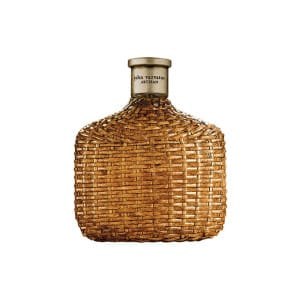 product john varvatos​​ artisan eau toilette edt 125ml