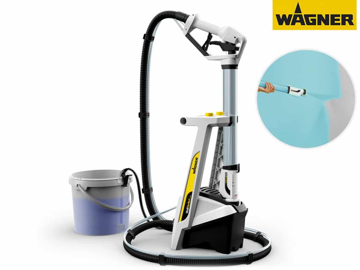 product wagner flexio 995 verfspuitsysteem
