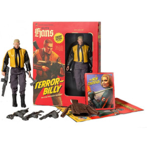 product wolfenstein ii the new colossus collectors edition ps4