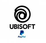 €10 Korting op Digitale producten vanaf €20 bij Ubisoft Store