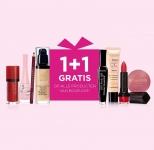 1+1 Gratis Alle Bourjois producten bij ICI Paris XL