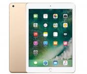 €110 Korting Apple iPad 2017 128GB voor €339,95 bij iBOOD