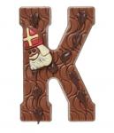 1+2 Gratis Chocoladeletters bij HEMA