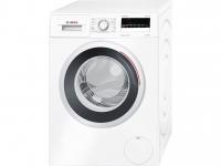 17% Korting Bosch WAN28242NL Wasmachine €399 bij Coolblue