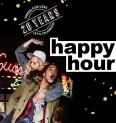 20% Extra korting op alles met de Happy Hour bij dress-for-less