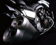 20% Korting met kortingscode voor Motoren Startaccu's bij Batterijenhuis