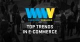 25% korting op Premium toegangskaart WWV 2018 bij Webwinkel Vakdagen