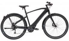 25% Korting Prophete Urban E-Bike Elektrische Fiets voor €1799 bij Groupon