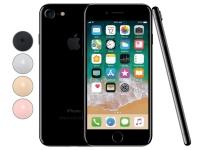 26% korting Apple Apple iPhone 7 128 GB CPO voor €489,95 bij iBOOD