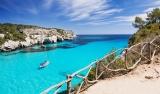 28% Korting 8 dagen Menorca voor €229 p.p. bij Actievandedag