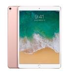 28% Korting Apple iPad Pro 10,5 inch 2017 64 GB (CPO) voor €459,95 bij iBOOD