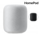 29% Korting Apple HomePod Smart Speaker bij iBOOD
