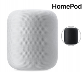 29% Korting Apple HomePod Smart Speaker bij iBOOD
