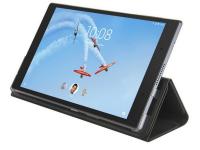 31% Korting Lenovo Tab 4 8 inch bij iBOOD