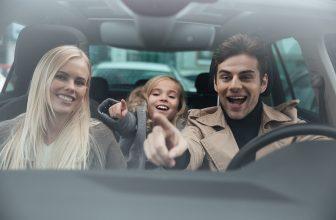 31% Korting Ontdek Nederland met een autopuzzeltocht! voor €13,50 bij Tripper