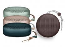 32% korting op Bang & Olufsen Beoplay A1 Bluetooth speaker voor €169 bij Groupon