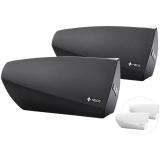33% Korting 2x Denon HEOS 3 HS3 Multiroom Speaker voor vanaf €399,95 bij iBOOD