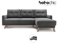 33% Korting BoboChic Slaapbank Balio bij iBOOD