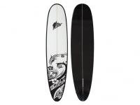 33% Korting F2 Allround Surfboard Malibu Shape voor €199 bij Lidl-Shop