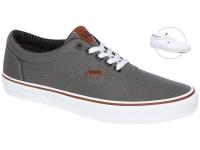 33% Korting Vans Doheny Herensneakers bij iBOOD