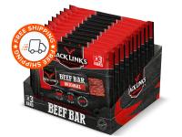 34% Korting 30x Jack Link's Beef Bar bij iBOOD