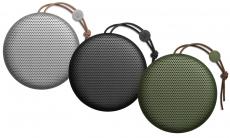 42% korting Bang & Olufsen Beoplay A1 Bluetooth speakers voor €143,09 bij Groupon