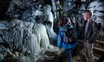 36% korting Grotten van Han in Han-sur-Lesse België voor vanaf €14,99 bij Groupon