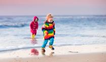 38% Korting 3 dagen Belgische kust voor 159 per verblijf bij Actievandedag