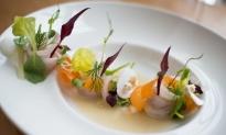 40% Korting 5-gangenmenu @ Restaurant 't Havenmantsje Harlingen voor €30 p.p. bij Groupon