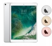 40% Korting Apple iPad Pro 10,5 inch 2017 voor €669,95 bij iBOOD