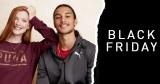 40% kortingscode met Black Friday bij PUMA