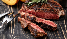 42% Korting Steak pakket voor €99,95 bij Actievandedag