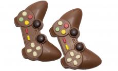 43% korting chocolade-controllers van Martins Chocolatier bij Groupon