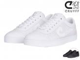43% Korting Cruyff Flash Heren Sneakers bij iBOOD
