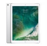 44% Korting Apple 12.9 inch iPad Pro 64 GB CPO voor €599,95 bij iBOOD