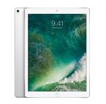 44% Korting Apple 12.9 inch iPad Pro 64 GB CPO bij iBOOD