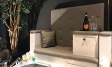 44% Korting Ava Waxing And Beauty Bar voor €24,99 p.p bij Groupon
