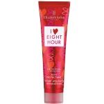45% Korting Elizabeth Arden 8h Skin Protectant Limited Edition voor 19,95 bij Douglas
