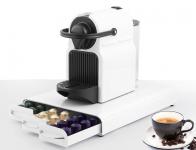 45% Korting Standaard Capsule houder voor koffiecupmachine voor €21,99 bij Groupon
