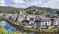 46% korting op 3 dagen Ardennen voor €49 p.p. bij Actievandedag