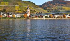 46% korting op 3 dagen in de Duitse natuur voor €78 p.p. bij Actievandedag