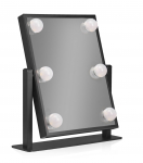 47% Korting Gillian Jones Premium Makeup Artist Tablemirror Make-up Spiegel voor €70,95 bij Coolshop
