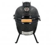 50% Korting Barbecue EI-model voor €149,99 bij GroupDeal